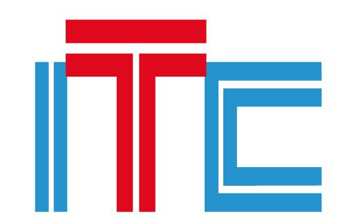 ITC-azienda
