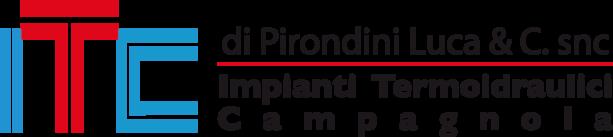 ITC Pirondini
