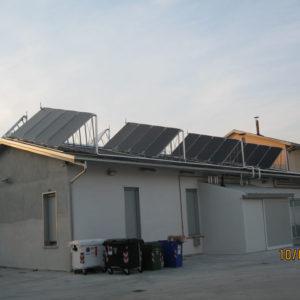 impianto-solare-1