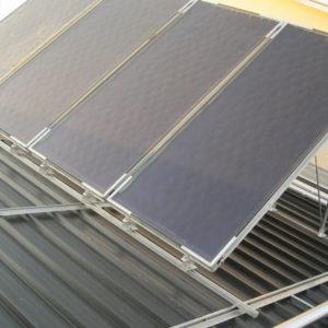 impianto-solare-2