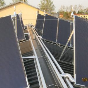 impianto-solare-3