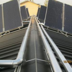 impianto-solare-5
