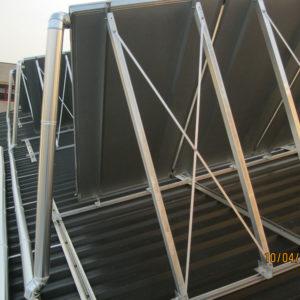 impianto-solare-6