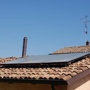 impianto-solare-8